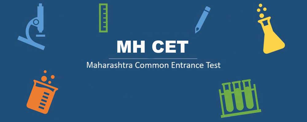 MHCET Classes In Pune