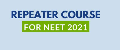 NEET Coaching Institute In Pune